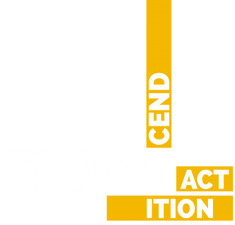 RP-Trans-Act