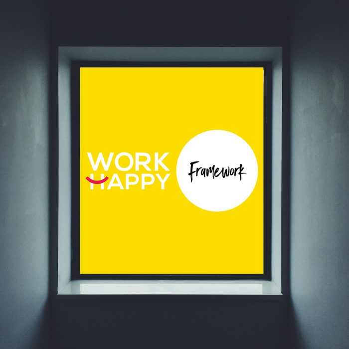 word-happy3